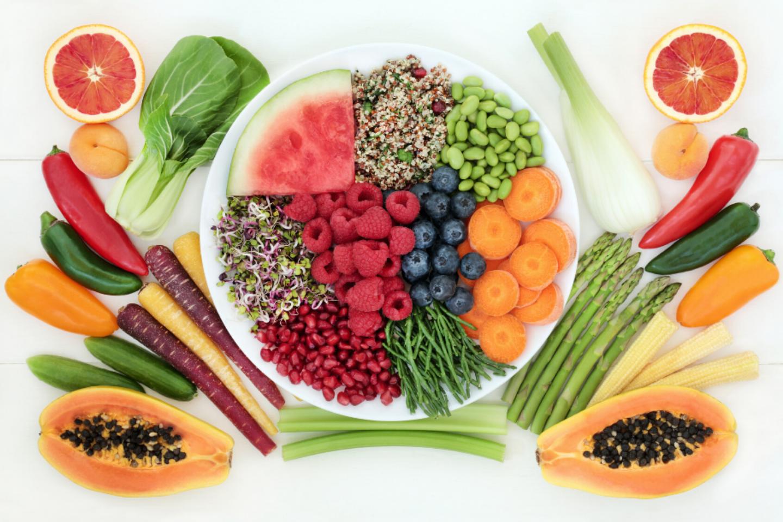Alimentation et microbiote intestinal – 2ème Partie